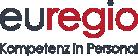 euregio PDL Logo